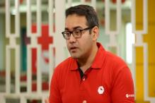 Watch: Off Centre With Kunal Bahl