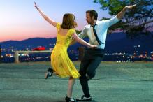 La La Land Review: Ryan Gosling, Emma Stone's Musical Brings Back The Old-School Romance