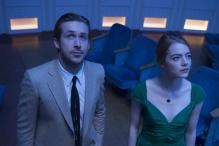 La La Land Review: A Wondrous Romantic Musical