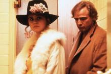 Rape Scene Accusations are False, Says 'Last Tango in Paris' Cinematographer