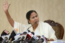 Mamata Banerjee Challenges PM Modi to Arrest Her