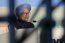 AgustaWestland Case: CBI May Question Manmohan, Ex-PMO Officials