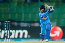 India Clubbed With Sri Lanka in Women's World Cup Qualifiers