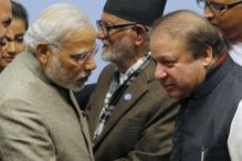 'Happy Birthday', 'Get Well' Wishes May Not Help Jumpstart India-Pak Talks