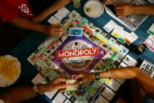 World's Largest Monopoly Board Sets New Guinness Record