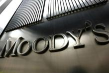 How India Lobbied Moody's for Ratings Upgrade, But Failed