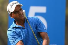 Golf: Mukesh Kumar Wins Panasonic Open, Becomes Oldest Asian Tour Winner