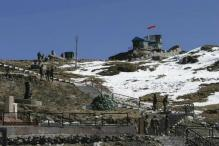 Indo-China Border Trade to Resume From May 1