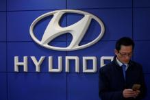 Hyundai Motor Trims Costs, Perks As the Company Faces Losses Amid SUV Boom