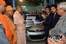 Hyundai Inaugurates Industrial Training Collaboration Programme in West Bengal