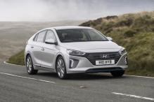 Hyundai, Toyota And Other Star Cars of EuroNCAP 2016