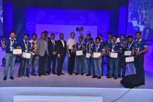 Volkswagen Organises 'Sarvottam Hunt for Champions' Skill Development Programme