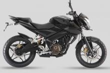 Bajaj Pulsar 200 NS to Return in Indian Market in January 2017