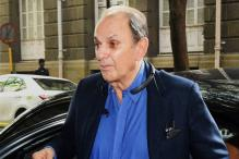 Nusli Wadia Voted Out as Independent Director of Tata Chemicals