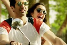 Ok Jaanu Title Track Will Make You Forgive the Makers for the Humma Song