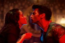 OK Jaanu Movie Review: Story is The Soul of Aditya-Shraddha Starrer