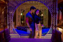 Ok Jaanu Review: Aditya-Shraddha Starrer Makes For a Charming Watch