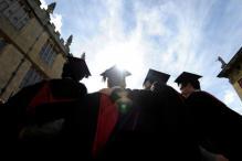 Indian-origin Student Sues Oxford University for 'Boring Teaching'