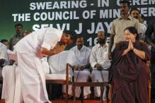 Succession Plan in Place But Future Uncertain as Jaya's Health Worsens