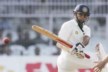 Ranji Trophy Quarter-Final, Day 4: Gujarat Outbat Odisha, Semis Berth All But Ensured