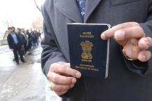 Apply for Passports at Selected Post Offices From March