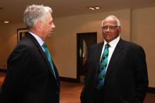 Sharad Pawar Steps Down as Mumbai Cricket Association Chief