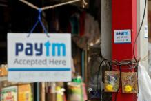 Paytm Will Invest 600 Cr to Expand Its QR Code Based Payment Network