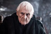 Game of Thrones Actor Peter Vaughan Passes Away
