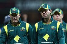 David Warner Breaks Ricky Ponting's Mark For Most ODI Tons In a Year By An Aussie