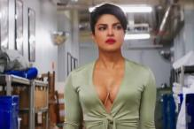 There Is More to Priyanka's Role in 'Baywatch', Assures Dwayne Johnson