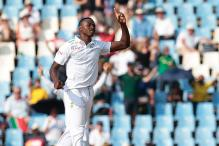 My Role For South Africa Is That of a Wicket Taker: Rabada