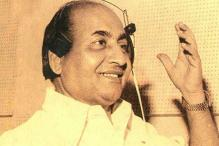 Dastan-E-Rafi to Premiere on Mohammed Rafi's 92nd Anniversary