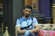 Thanks To Bigg Boss, I've Finally Overcome My Fear Of Kitchen and Cooking: Rahul Dev