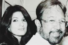 Rajesh Khanna Birth Anniversary: Twinkle Khanna Pens Emotional Tribute