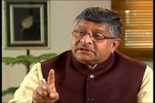 Demonetisation Live: 'Corruption Charges Against Modi Juvenile'
