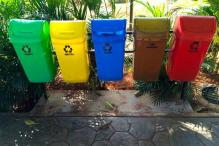 Sweden Has Run Out of Garbage, So it is Importing from Other Countries