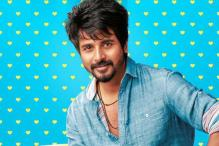 Remo Likely To Be Remade In Bollywood