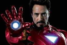 Robert Downey Jr. to Star in Biopic of a Con Man