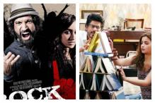 How Demonetisation and Piracy of Films Caused Average Bollywood Business in 2016
