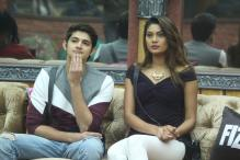 Bigg Boss 10: Rohan Mehra Witnesses a Shocking Mid-week Eviction