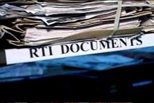 Govt Proposes New Rules for RTI Applications, Activists Oppose