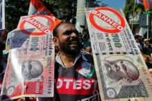 Demonetisation Blues? Why RBI Didn't Cut Rates Despite Low Inflation