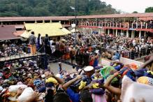 Stampede in Sabarimala, At Least 20 Pilgrims Injured Amid Heavy Rush