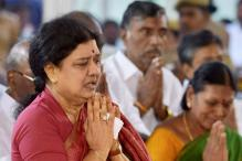 Sasikala as CM: Growing Shadow of 'Mannargudi Mafia'