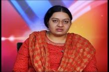 Jayalalithaa's Niece Deepa Madhavan Lay Claim to AIADMK Top Post