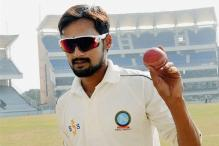 Ranji Trophy: Gritty Jharkhand Face Gutsy Gujarat in Semi-Final