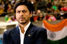10 Years of Chak De India: Brilliant Lessons Taught by Shah Rukh Khan-starrer