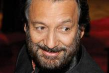 Many Asian Films Don't Get Distributed: Shekhar Kapur