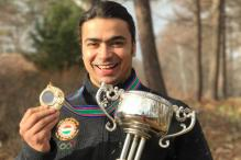 Shiva Keshavan Rues Lack of Funds, Says Govt Needs to do More for 'Non-Mainstream Sports'