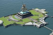 PM Modi to Lay Foundation Stone of Rs 3,600 Cr Shivaji Memorial in Mumbai